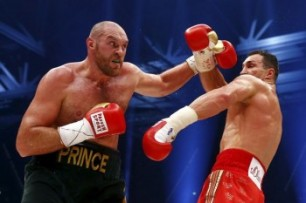 tyson_fury_is_seen_in_action_against_wladimir_klitschko